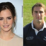 Emma-Watson-Matthew-Janney