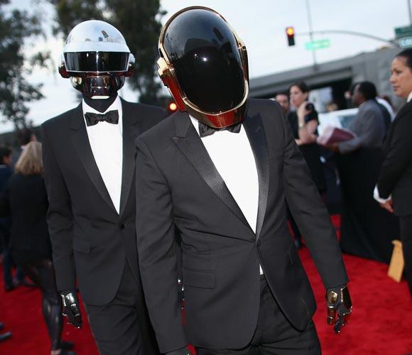 GRAMMY2014-winner-Daft-Punk