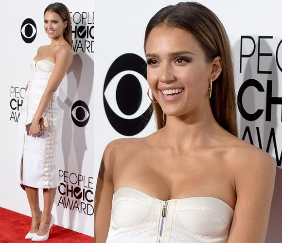 Jessica-Alba--People-Choice-Awards