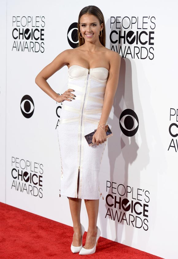 Jessica-Alba--People-Choice-Awards1