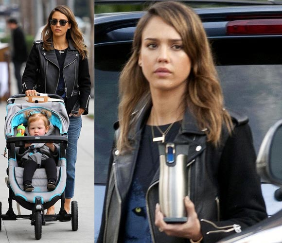 Jessica-Alba-daughter