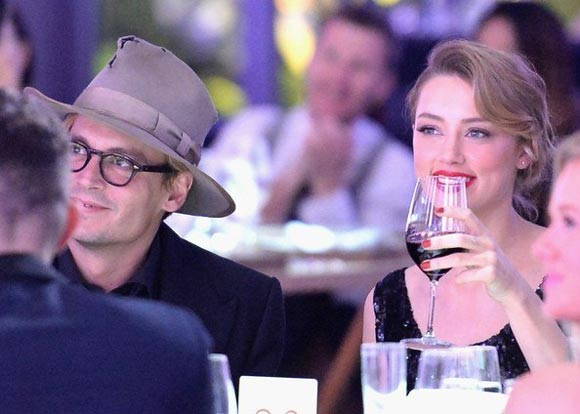 Johnny-Depp-Amber-Heard2