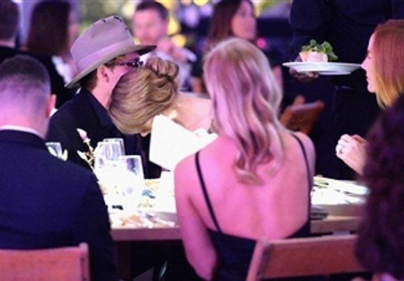 Johnny-Depp-Amber-Heard3