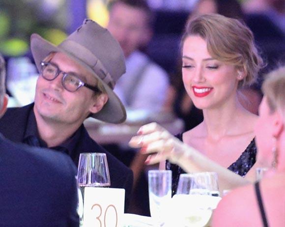 Johnny-Depp-Amber-Heard4