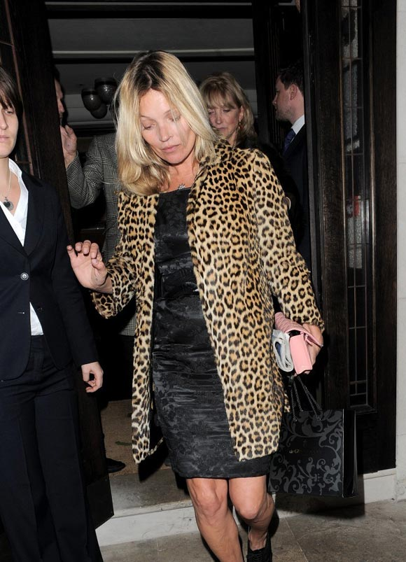 Kate-Moss-40th-Birthday1