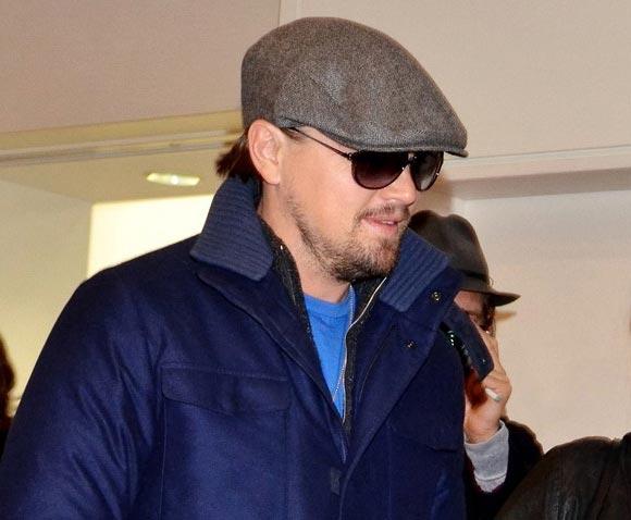 Leonardo-DiCaprio-japan2