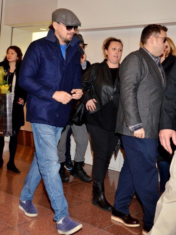 Leonardo-DiCaprio-japan3