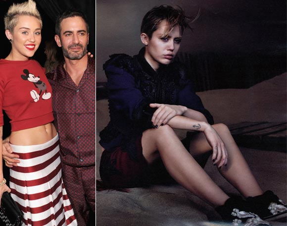 Miley-Cyrus-Marc-Jacobs-New-face