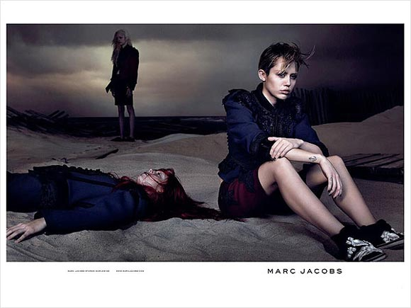 Miley-Cyrus-Marc-Jacobs-New