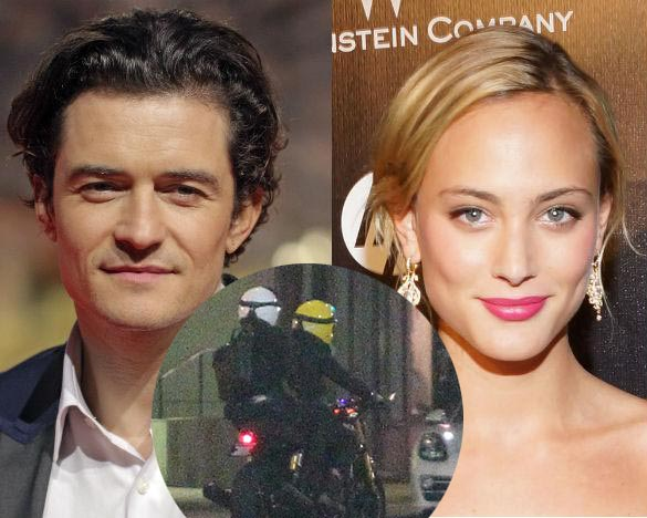 Orlando-Bloom-Nora-Arnezede