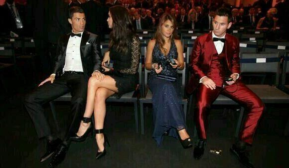 Ronaldo-shayk-Messi-Antonella1