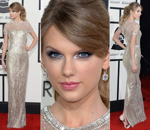 Taylor-Swift-Grammy-Awards