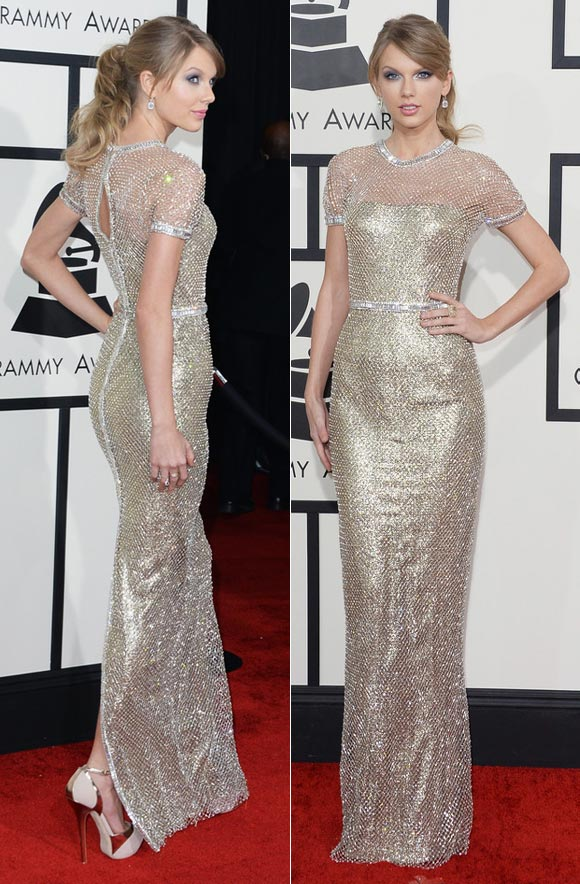Taylor-Swift-Grammy-Awards1