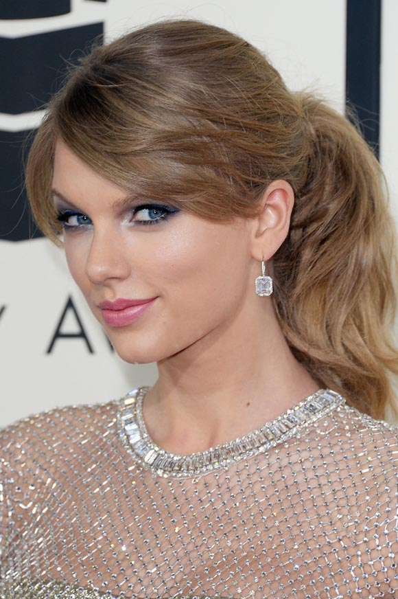 Taylor-Swift-Grammy-Awards2