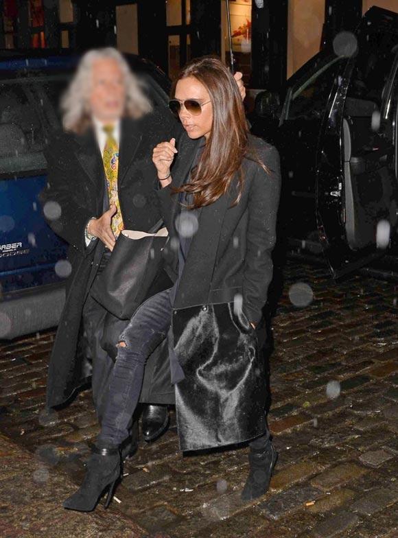 Victoria-Beckham20140111-1