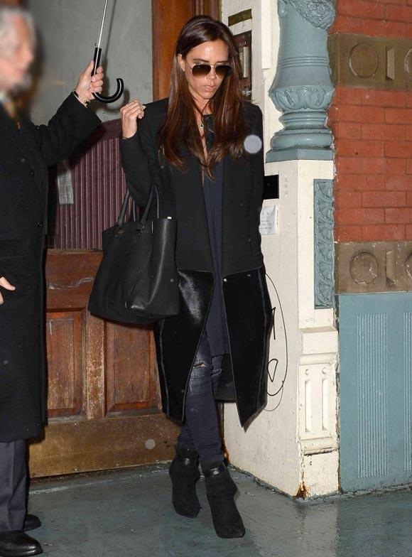 Victoria-Beckham20140111-3