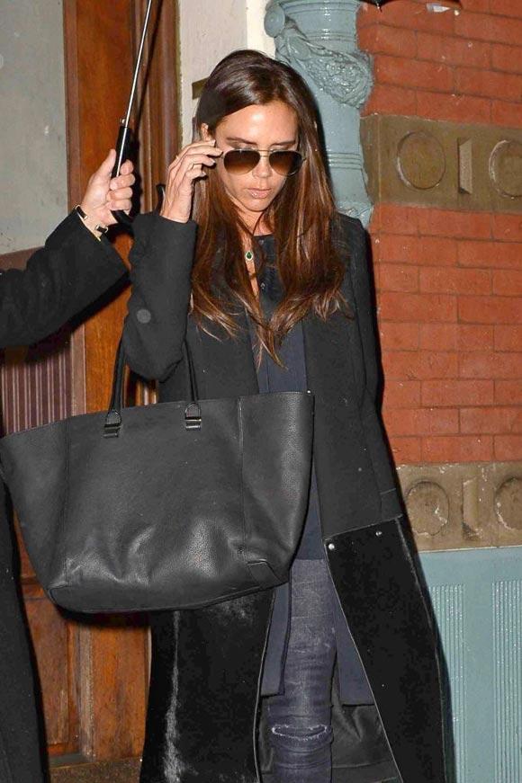 Victoria-Beckham20140111-4