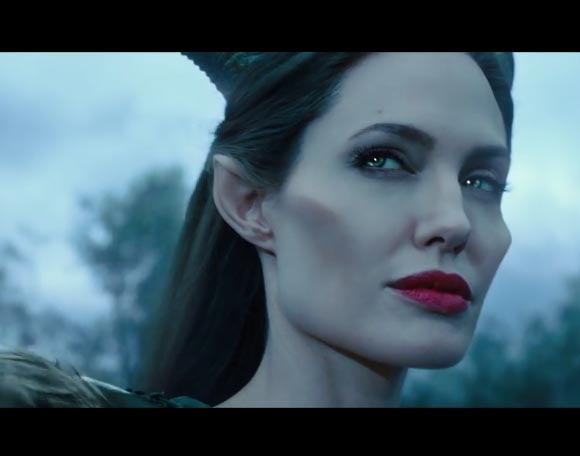 angelina-jolies-maleficent-trailer