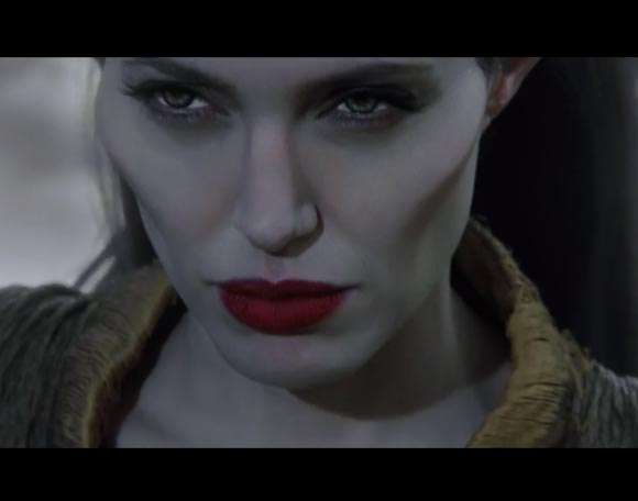 angelina-jolies-maleficent-trailer1