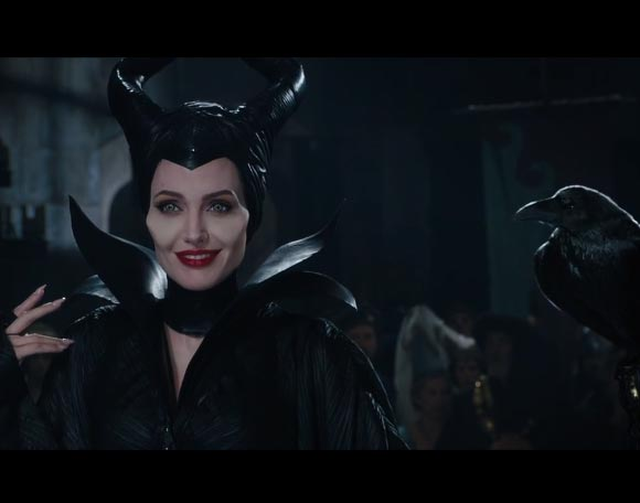angelina-jolies-maleficent-trailer2