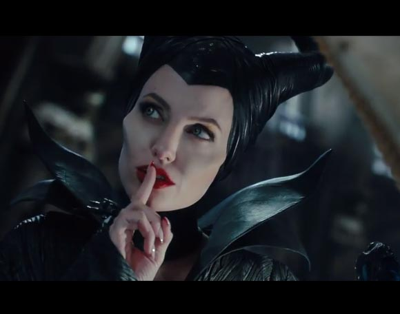 angelina-jolies-maleficent-trailer3