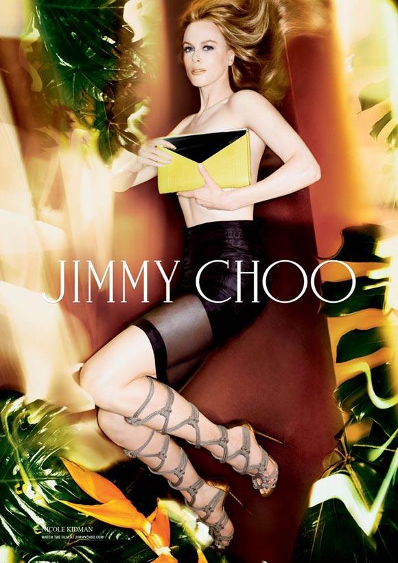 jimmy-choo-nicole-kidman1