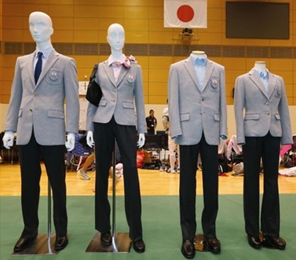 sochi-Olympic-Uniform-japan1