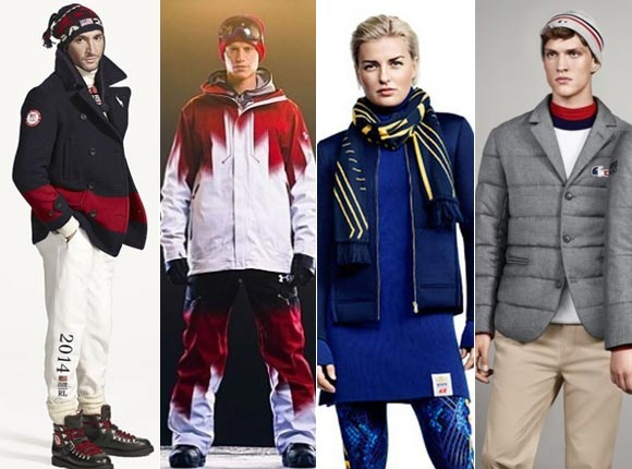 sochi-Olympic-word-Uniform