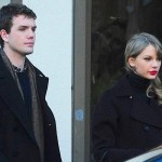 taylor-swift-brother
