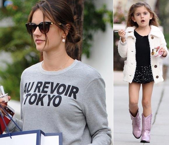 Alessandra-Ambrosio-daughter-anja