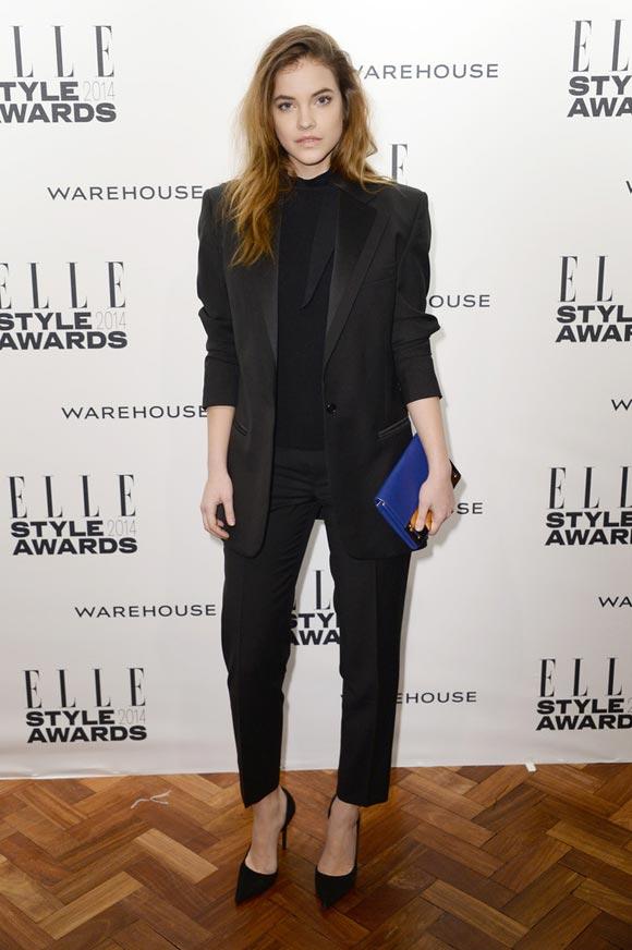 Barbara-Palvin-ELLE-Style-Awards-2014-01