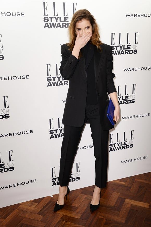 Barbara-Palvin-ELLE-Style-Awards-2014-02
