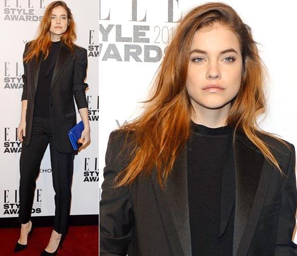 Barbara-Palvin-ELLE-Style-Awards-2014