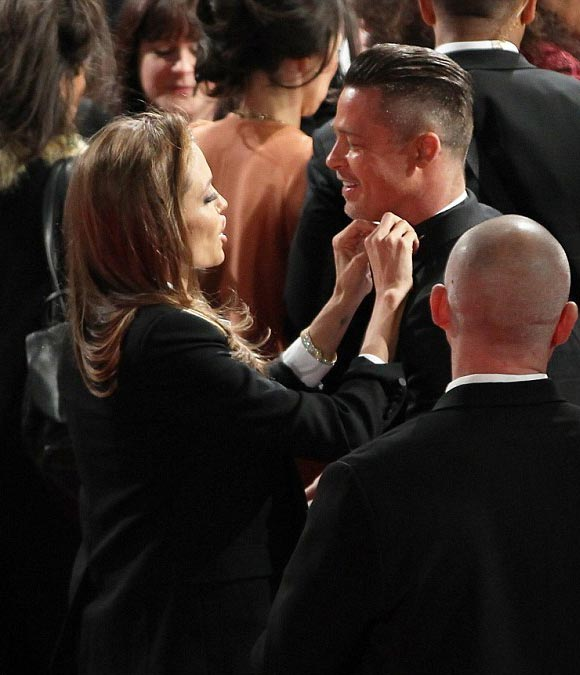Brad-Pitt-Angelina-Jolie-BAFTA-Awards-05