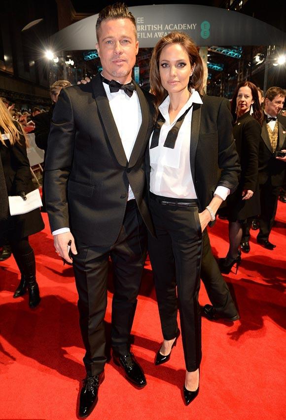 Brad-Pitt-Angelina-Jolie-BAFTA-Awards-06