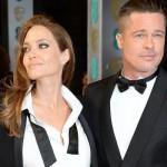 Brad-Pitt-Angelina-Jolie-BAFTA-Awards