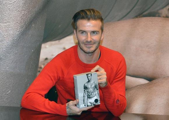 David-Beckham- HM.jpg1