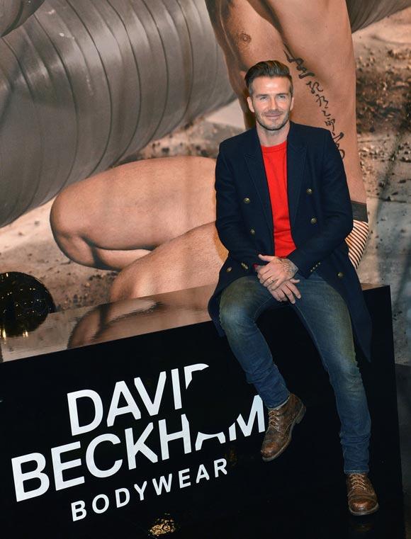 David-Beckham- HM2