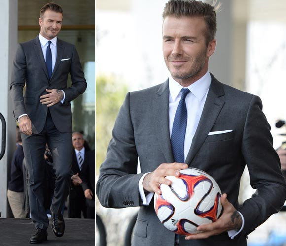 David-Beckham-MLS-Launches