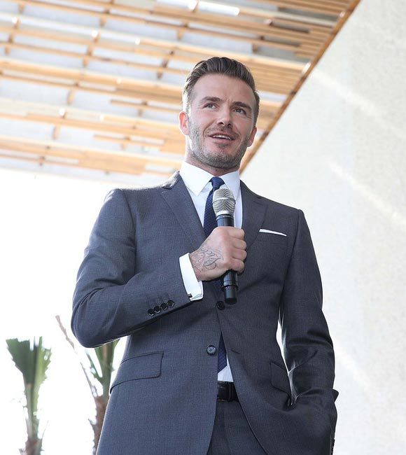 David-Beckham-MLS-Launches3