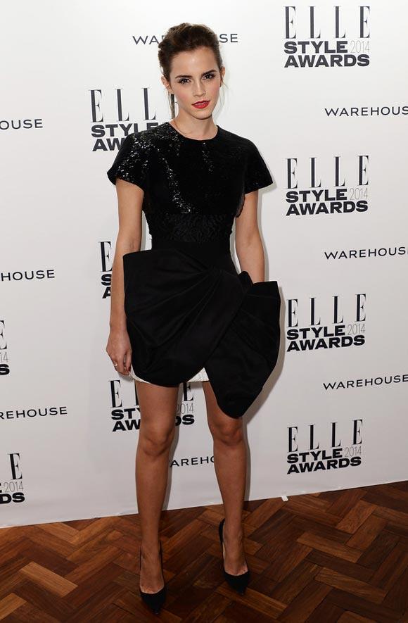 Emma-Watson-Elle-Style-Awards-2014-01
