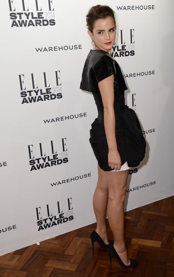 Emma-Watson-Elle-Style-Awards-2014-02