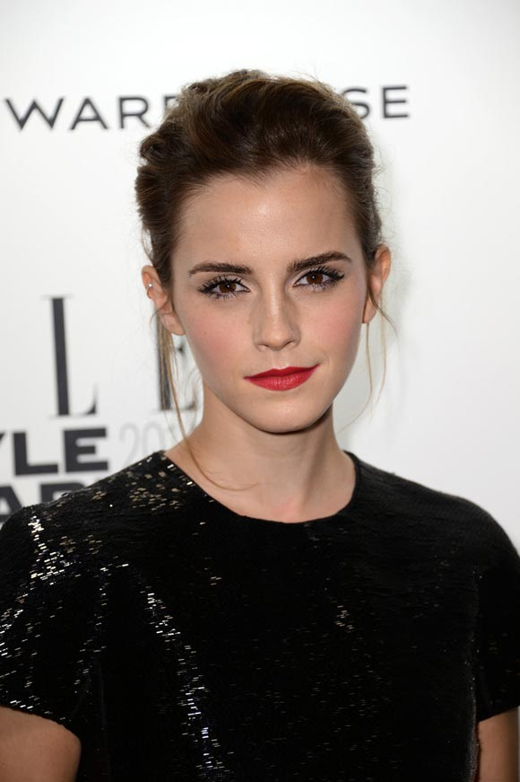 Emma-Watson-Elle-Style-Awards-2014-03