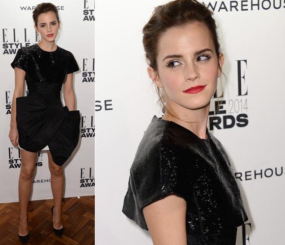 Emma-Watson-Elle-Style-Awards-2014