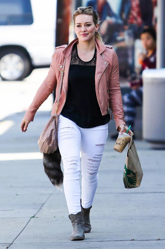 Hilary-Duff-riders-jacket-01
