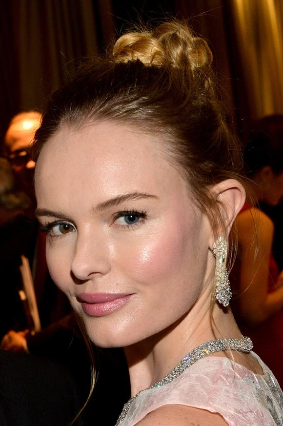 Kate-Bosworth-01