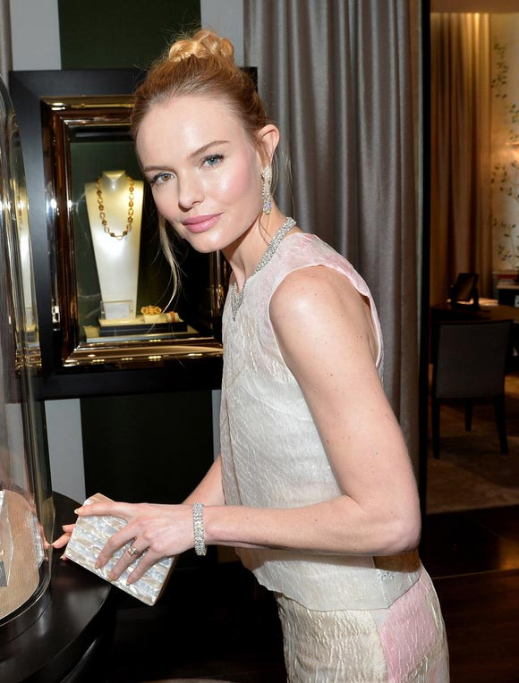 Kate-Bosworth-03