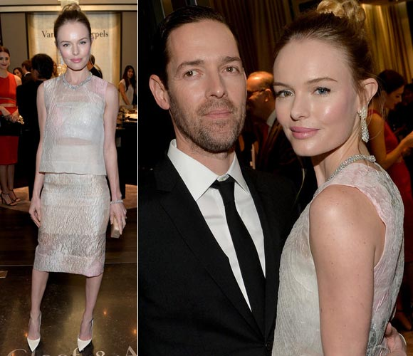 Kate-Bosworth-Michael-Polish