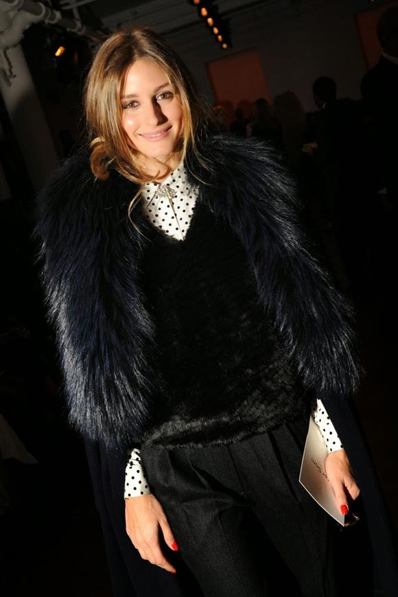 Olivia-Palermo-Peter-Som-Show-01