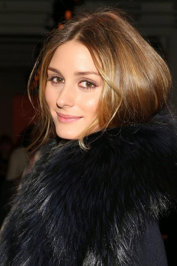 Olivia-Palermo-Peter-Som-Show-02